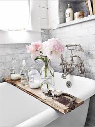 Resultado de imagen de haus baños