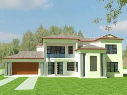 tuscan houses pictures in south africa modern double y house plans free and designs south tuscan
