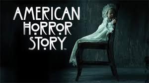 American Horror Story Streaming