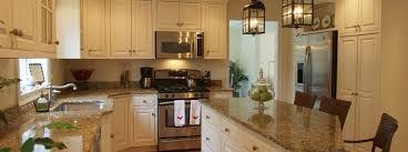 Raleigh Kitchen Remodel Best Inspiration Ideas
