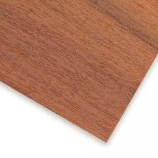 floorworks plank