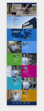 Rona Design App Devenez Marchands Rona On Behance