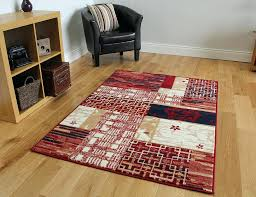 big rugs for living room large round area
