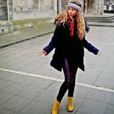 Laura May Mcmillan (lauramaymcmilla) – Profile   Pinterest