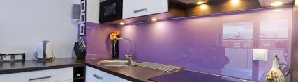 For Kitchen Splashbacks Stile Glass Glass Splashbacks Northern Ireland Glass