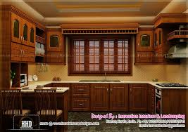 best material for kitchen cabinets in kerala beautiful kitchen cabinet materials in kerala best ikea gray kitchen