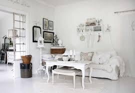 stylish coastal living rooms ideas e2. 16-coastal-shabby-chic-decor-for-living-room- Stylish Coastal Living Rooms Ideas E2 N