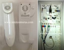 intercom handset finder tool find intercom handsets & door entry Pacific Intercom System Wiring Diagram at Videx Intercom Handset Wiring Diagram