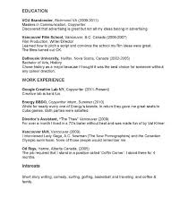 Resume Copy. Resume Copy. Resume Copy And Paste. Resume Copy And