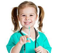 نتيجة بحث الصور عن صور تطعيم الاطفال