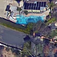 best Cases Study Houses images on Pinterest   Case study  Mid     Case Study House     Beverly Hills CA          Designer Builder