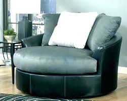 round swivel chair and a half cool round swivel chair for two round swivel chair covers