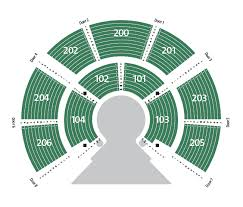 Circus De Soleil Seating Chart Cirque Du Soleil Echoes Of Hope Invite You To The Premiere