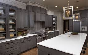What Kind Of Paint To Use On Kitchen Cabinets Pictures Gallery