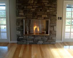 picture 1800db fireplace inserts creating your own wall mounted bioethanol