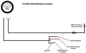 1g dsm wiring diagram 1g image wiring diagram 1g dsm wiring diagram 1g printable wiring diagram database on 1g dsm wiring diagram