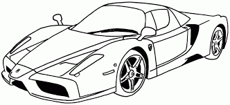 Best free christmas coloring pages for the holidays. Coloring Pages For Teen Boys Coloring Home
