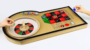 Image result for game casino