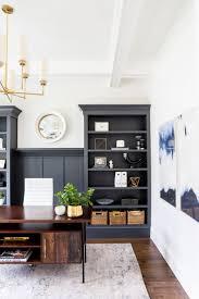 blue office paint colors. Ergonomic Blue Gray Office Walls Foothill Drive Project Dark Walls: Large Size Paint Colors