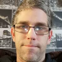 James WHITE - Loading bay operative - T N T Logistics | LinkedIn