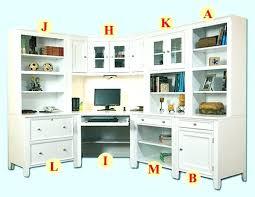 modular desk furniture home office for bedroom affordable modular home office furniture e55 furniture