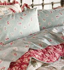 249 best Beautiful Bedrooms & Bathrooms: Quilts, Bedding ... & Our King Lydia Percale Bed Sheets make beautiful complements to your  bedspread or quilt. Pretty pink flowers pop against the soft blue backg… Adamdwight.com
