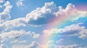 「cloud」的圖片搜尋結果