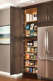 pantry cabinet organizers deep utility cabinet with shelves kitchen cabinet storage