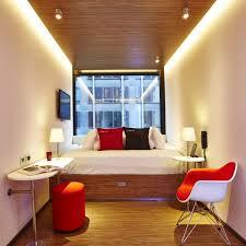 3 Bedroom Suites In New York City Interior Impressive Design Ideas