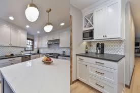 Kitchen Remodel Price Kitchen Remodel Price Homeimprovement Remodeling Ideas In