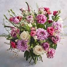 garden bouquet. Premium Flower Garden Bouquet