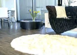 safest way to wash costco sheepskin rug villaricatourism furniture canada