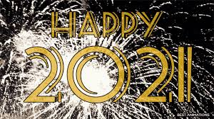 Share this gifs file to your. Amazing 2021 Happy New Year Gif Animation
