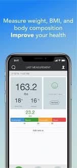 Body Measuring App Body Measuring App Rome Fontanacountryinn Com