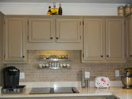 Olive Green Kitchen Cabinets Olive Green Kitchen Cabinets Quicuacom