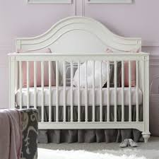 gray nursery furniture. Pink Nursery Furniture. Crib Furniture D Gray