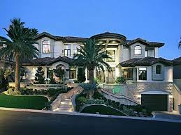 great architecture houses. Beautiful Architecture Great Architect For Home Design Cool Gallery Ideas Architecture Houses