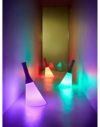 Oplaadbare Lamp Buiten Huisdecoratie Ideeën