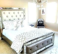 z gallerie bedroom furniture z bedroom z bedroom furniture eclipse chandelier silver z bedroom set z