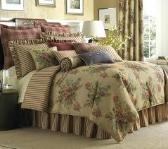 adorable assorted color of pillows rose tree bedding light brown fl duvet colors and laminate wall brown duvet covers