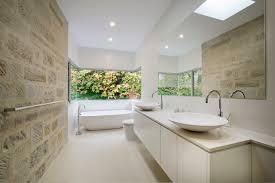 acs designer bathrooms. Plain Bathrooms Acs Designer Bathrooms For Androidtakcom