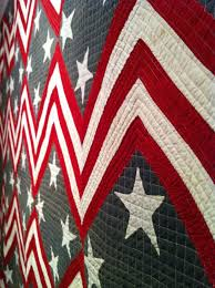 309 best Quilts 1890 images on Pinterest | Amish country, Bar and ... &