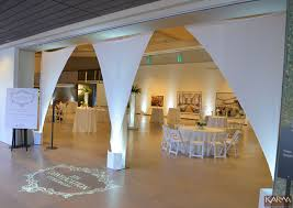 Elegant The Art Of Lighting Phoenixartmuseumstjosephhospitalconvocationwhite Elegant The Art Of Lighting T