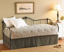Beds That Look Like Sofas Simple 80 Bed That Looks Like A Couch Design  Inspiration Of