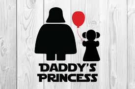 1,000+ vectors, stock photos & psd files. Daddy S Princess Svg Free Daddy S Girl Svg Free Princess Svg Free Cricut Cut File Dxf Daddy S Princess Svg Star Wars Svg Free Png Eps 0028 Freesvgplanet