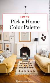 2383 best Tips \u0026 Ideas from Apartment Therapy images on Pinterest