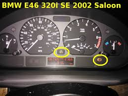 e46 abs control module harness wheel sensor pinout for the abs how to diagnose the bmw amber abs brake asc trifecta or bifecta 1 what are all known options when your abs control module is bad 1 quick99si s