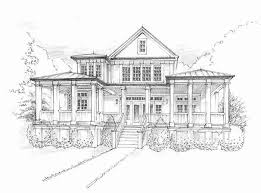 Architectural design drawing Beginner Innovative Architecture Design Drawing Architectural Line Drawings By Soup Studio Biztender Innovative Architecture Design Drawing Architectural Line Drawings