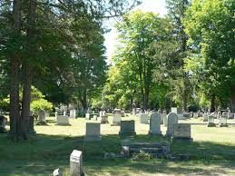 evergreen cemetery on stevens avenue in portland on saay july 28 will be the site of a special tour dedicated to maine s civil war history