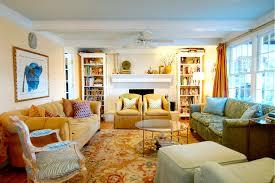 home design inside. Inside Design \u2013 Heather Cook Home U